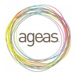 Ageas-insurance-panel-logo