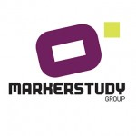 Marker-study-insurance-panel-logo